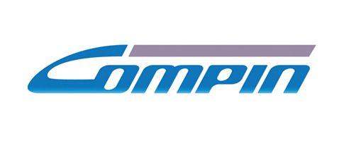Compin.jpg