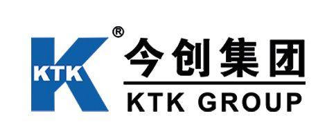 KTK.jpg