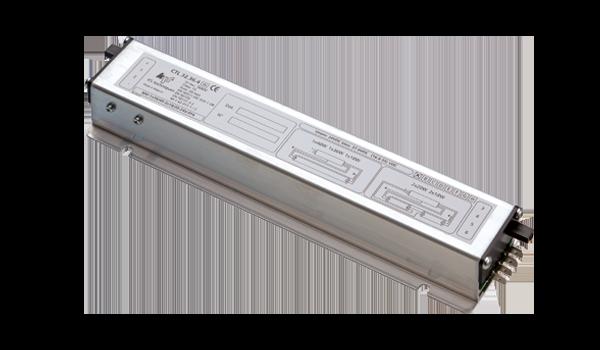 Ballasts électroniques pour lampes fluorescentes