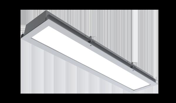 Systèmes d'éclairage complets
