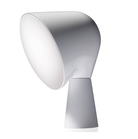 Table lamp lighting
